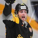 «Северсталь» одержала первую победу в новом сезоне, обыграв «Адмирал» в овертайме