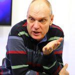 Александр Бубнов: «Судья решил, что рука Зайнутдинова в естественном положении, но такие пенальти ставят и у нас, и в Европе»