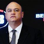 Глава Bellator: «Мое личное мнение — Федор хочет продолжать»