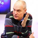 Александр Бубнов: «Словакия играла лучше и не заслужила поражения»